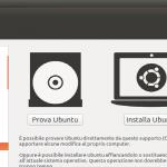Ubuntu 13.04: la mia recensione