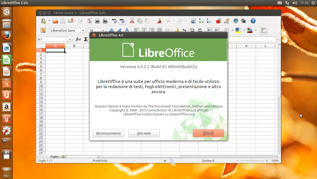 13-libreoffice4