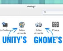Come aggiornare GNOME alla 3.8 su Ubuntu 13.04
