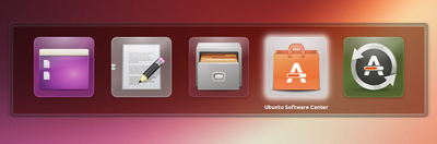 ubuntu-13.04-new-icons-assets_2_thumb