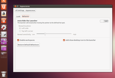ubuntu-13.04-settings-workspace_thumb