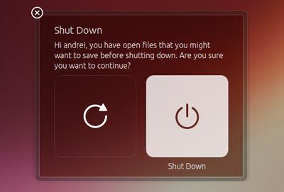 ubuntu-13.04-shutdown-dialogs_1_thumb