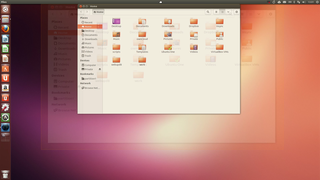 ubuntu13.04-raring-ringtail-screenshot-anim_thumb