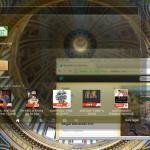 VatiLeaks: Unity alla base delle dimissioni del Papa!