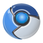 Proposta: Chromium browser predefinito su Ubuntu 13.10?