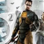 Rilasciato Half-Life 2 per Linux! Disponibile su Steam