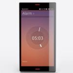 Ubuntu Touch: un video mostra nuove animazioni