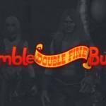 Humble Double Fine Bundle porta nuovi giochi per Linux