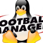 Football Manager 2014 per Linux!