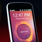 Ubuntu Touch usabile entro fine maggio