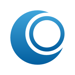 openmandriva_256px-Oma-logo-22042013_300pp-plain
