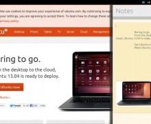 A che punto è Ubuntu Touch? Un'analisi su cosa c'è e cosa manca