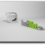 Linux Mint 15 rilasciata
