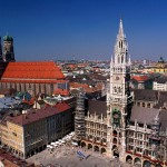 Monaco di Baviera completa la migrazione a Linux