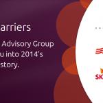 Ubuntu Carrier Advisory Group: c'è anche Telecom Italia