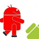 Replicant: un Android libero!