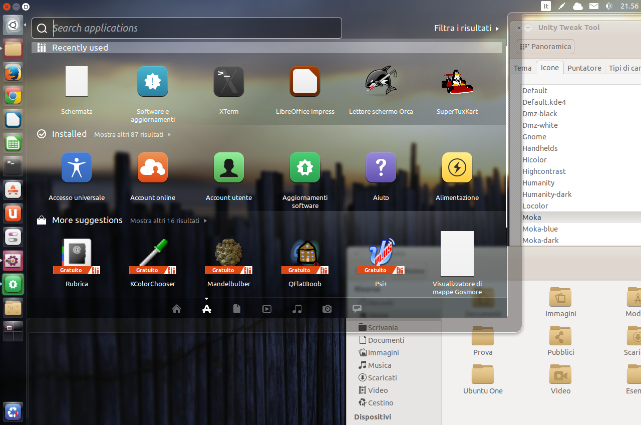 ubuntu1310_20130827-moka