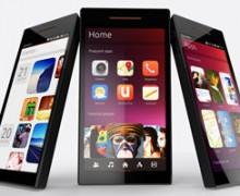 Ubuntu Edge batte il record di crowdfunding