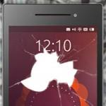 Ubuntu Edge: obiettivo fallito, soldi restituiti in 1 settimana