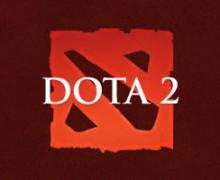 DoTA 2 disponibile per Linux tramite Steam