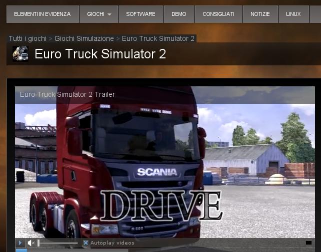eurotrucksimul2
