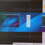 KDE 5 in anteprima in due video