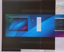 KDE 5 in anteprima in due video
