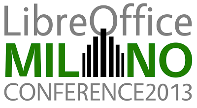 libreoffice-milano-conference-2013