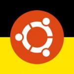 Ubuntu 12.04 a Monaco di Baviera: il comune distribuisce CD per sostituire XP