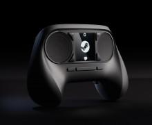 Il terzo segreto di Valve: Steam Controller