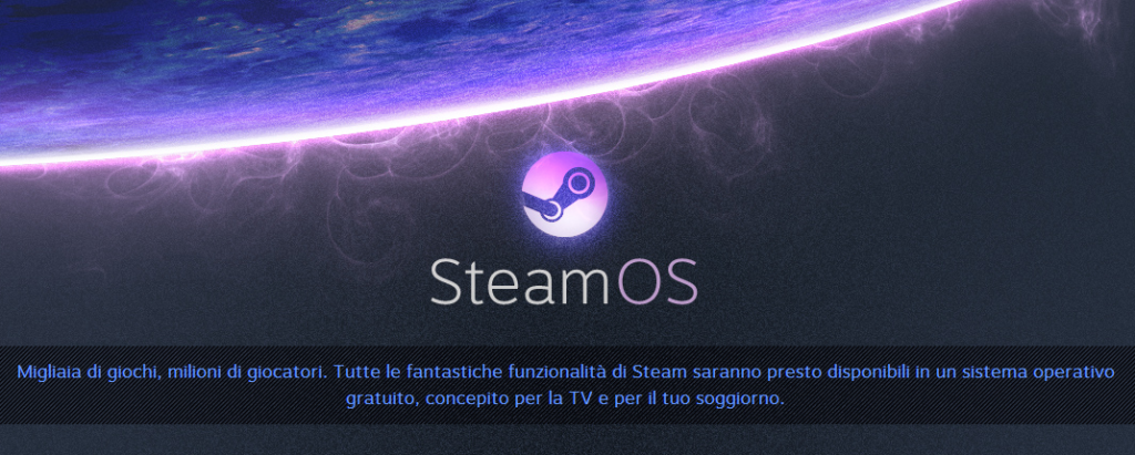 steamos_PNG