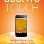 Ubuntu Touch ancora non c'è ma un libro già ne parla