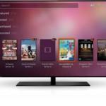 Ubuntu TV base di SteamOS?