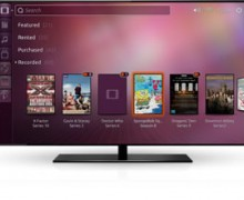 Ubuntu TV base di SteamOS?