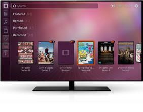 ubuntutv-photo-tv-features-screen-3-282x220