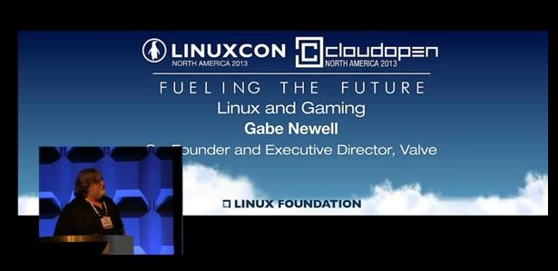 valvenewell_linuxcon2013