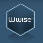 Wwise Engine su Linux grazie a SteamOS