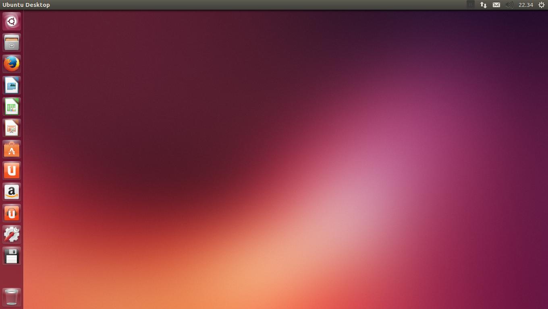 Ubuntu1310review - Schermata del 2013-10-19 20:14:47