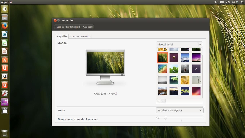 Ubuntu1310review - Schermata del 2013-10-19 20:31:04