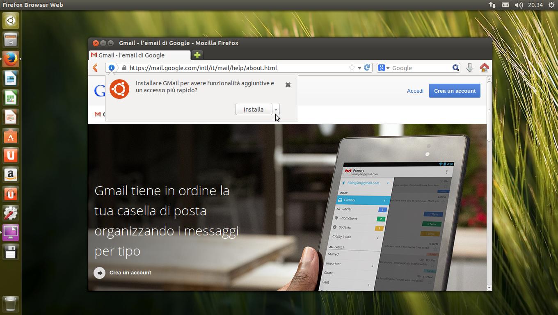 Ubuntu1310review - Schermata del 2013-10-19 20:34:48