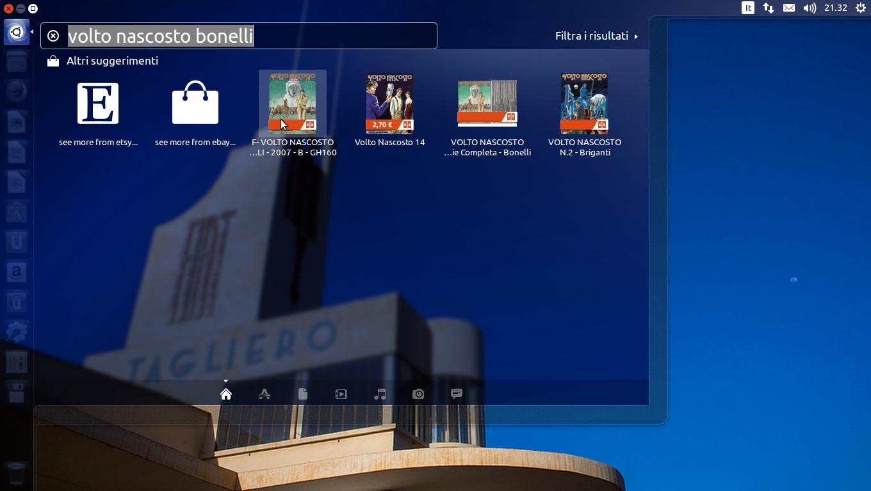 Ubuntu1310review - Schermata del 2013-10-19 21:32:03