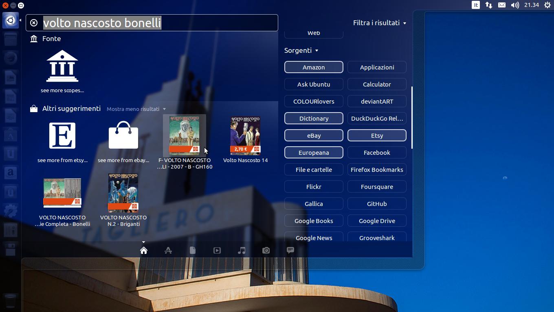 Ubuntu1310review - Schermata del 2013-10-19 21:34:13