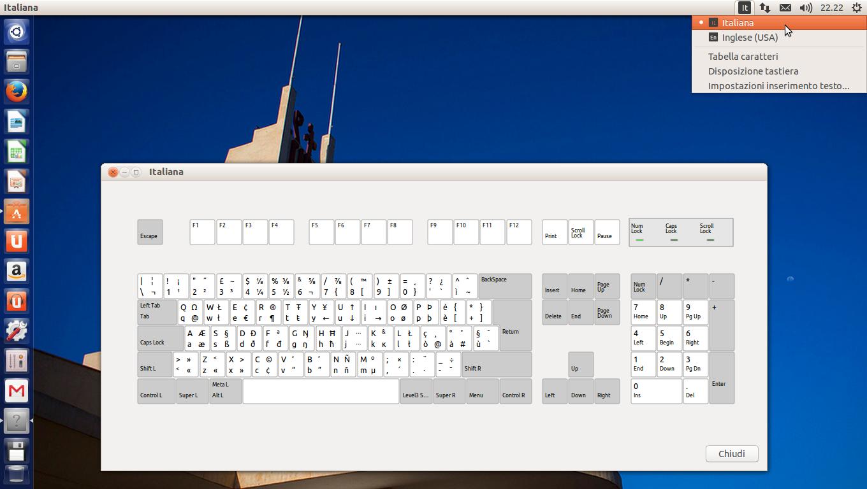 Ubuntu1310review - Schermata del 2013-10-19 22:22:15