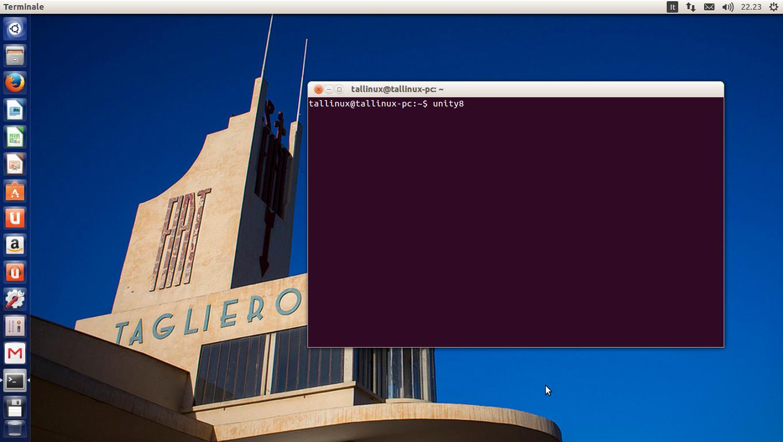 Ubuntu1310review - Schermata del 2013-10-19 22:23:22