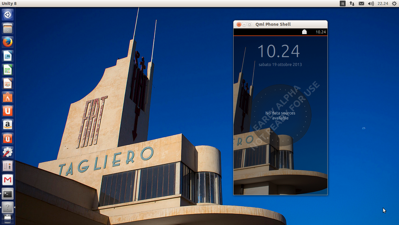 Ubuntu1310review - Schermata del 2013-10-19 22:24:37