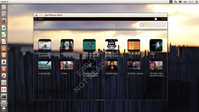 Ubuntu1310review - Schermata del 2013-10-19 22:27:53