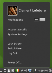 cinnamon2.0-Screenshot-from-2013-10-10-162901