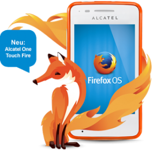 firefox-os-alcatel-one-touch-fire-handy_02