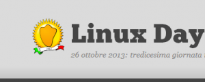 linuxday2013