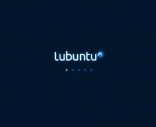 La mia recensione di Lubuntu 13.10